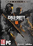 Call of Duty Black Ops 4 Pro Edition  (PC)