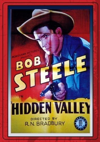 hidden-valley-by-sinister-cinema