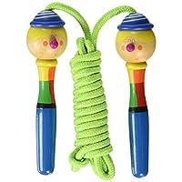 Bino Skipping Rope