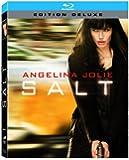 Salt [Edition Deluxe]
