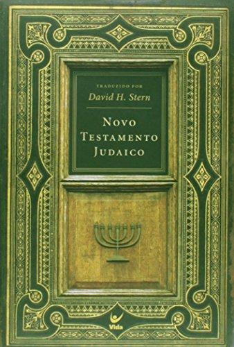 novo-testamento-judaico-em-portuguese-do-brasil