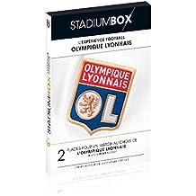 StadiumBox Olympique de Lyon