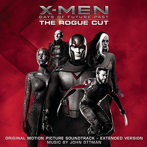 x-men-days-of-future-past-rogue-cut-original-motion-picture-soundtrack-extended-version