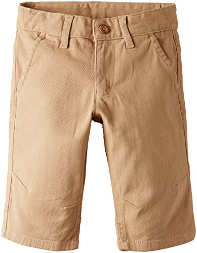 United Colors of Benetton Baby Boys' Shorts (15P4ATM59090G21R0Y_Wood_0Y)