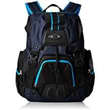 Oakley CAMBIO LX Atomic Zaini blu
