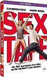 Sex Tape [DVD + Copie digitale]
