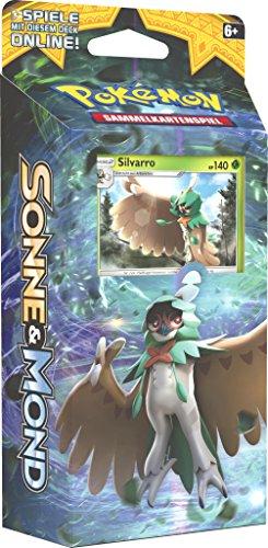 pokemon-sonne-mond-serie-1-themendecks-deutsch-silvarro-deck