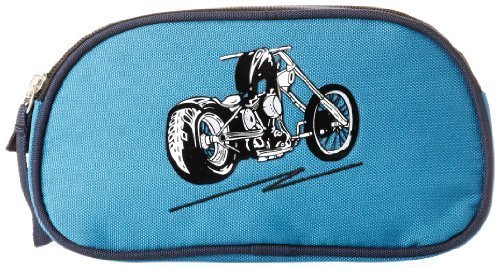 obersee-kids-toiletry-and-accessory-bag-blue-motorcycle-by-obersee