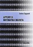 Appunti di matematica discreta