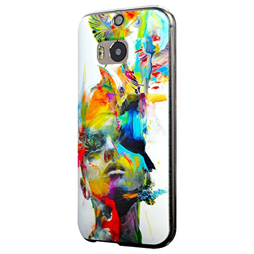 cruzerlite-archan-nair-dream-theory-print-cases-for-htc-one-m8-retail-packaging