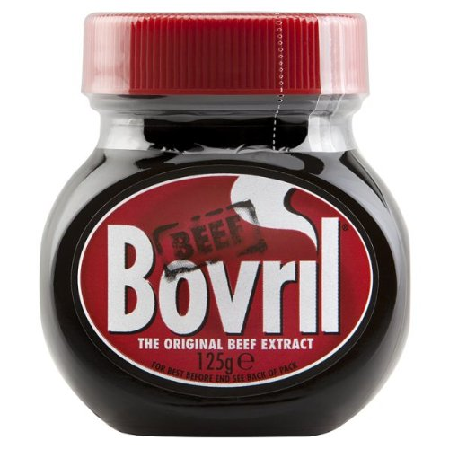 Bovril-Beef-Extract-12-x-125g
