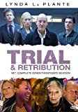 Trial & Retribution - Season 21 [2 DVDs] [Holland Import]