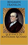 la science du bonhomme richard