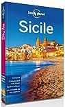 Sicile - 5ed par Planet