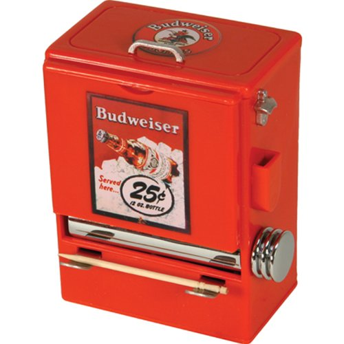 rivers-edge-products-budweiser-toothpick-dispenser-by-rivers-edge-products