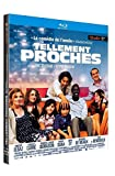 Tellement proches [Blu-ray]