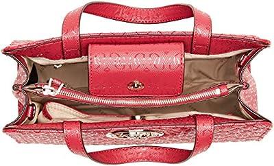Guess Gioia - Shoppers y bolsos de hombro Mujer de Guess