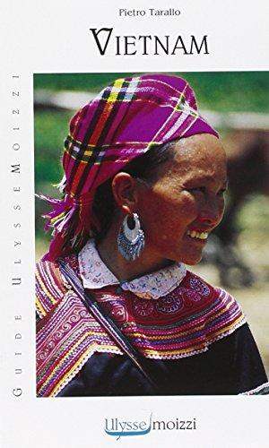 Vietnam. Ediz. illustrata