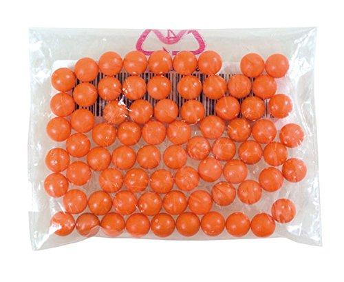 Preisvergleich Produktbild Betzold Satz mit 50 Ersatzkügelchen,Ersatzkügelchen für Multi-Split - Multi-Split Ersatzkugeln Schüler Schüttelbox Mathematik Rechnen LernspielzeugErsatzkugeln