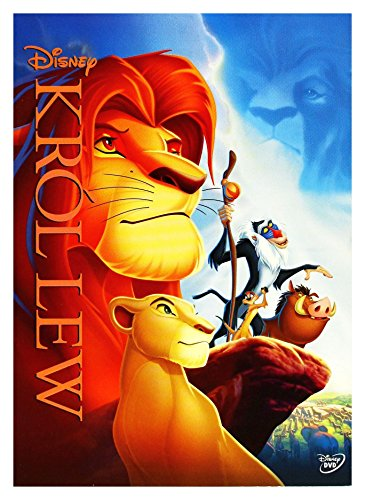 lion-king-dvd-region-2-english-audio-english-subtitles