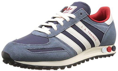 Scarpe Ginnastica Adidas Trainer