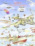 Image de Busca Als Avions I Aeroports