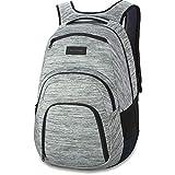 DAKINE CAMPUS 33L W19 Laptop Rucksack Schulrucksack Notebook Back Pack 08130057(CIRCUIT)