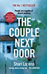 The Couple Next Door par Shari Lapena