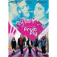 Fruit Fly [DVD] by L.A. Renigen