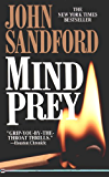Mind Prey (The Prey Series)