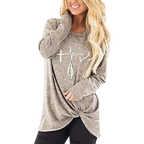 Oversize Pullover Damen Off Shoulder Loose Fledermausärmel Sweatshirt Casual Strick Oberteile T-Shirt