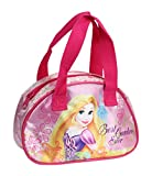 Disney Princess Hand Bag (Color & Design...