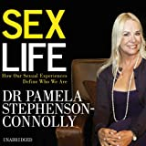 Best RANDOM HOUSE Of Sexes - Sex Life: How Our Sexual Encounters and Experiences Review