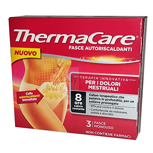 thermacare-menstrual-heat-wraps-3-count-by-thermacare