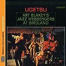 Original Jazz Classics Remasters: Ugetsu