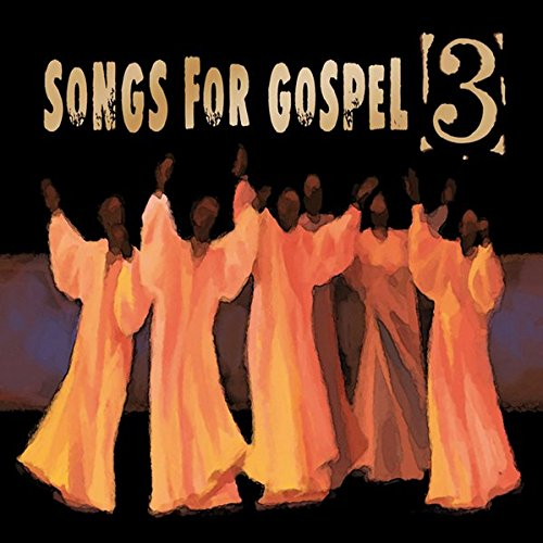 songs-for-gospel-3