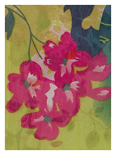 Joe Browns Femmes Robe détente Grandes tailles Multicolore