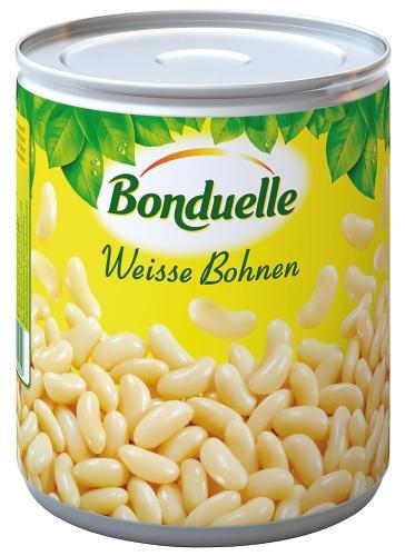 bonduelle-weisse-bohnen-12er-pack-12-x-425-ml-dose