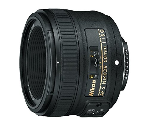 Nikon-AF-S-Nikkor-50mm-f18G-Prime-Lens-for-Nikon-DSLR-Camera