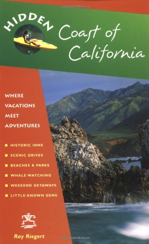 hidden-coast-of-california-including-san-diego-los-angeles-santa-barbara-monterey-san-francisco-and-