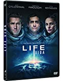 Life (Vida) [DVD]