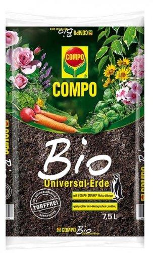 compo-bio-universal-erde-torffrei-hochwertige-torffrei-blumenerde-mit-ganzjahirger-anwendbarkeit-mit
