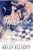 Adrenaline (Speed Series Book 2)