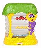 Playskool Monito gira y ordena (Hasbro A1205E24)