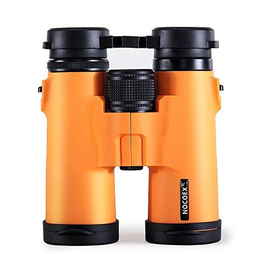 nocoexr-8x42-hd-jumelles-binoculars-telescope-militaire-pour-la-chasse-et-de-voyage-taille-compacte-