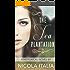 The Tea Plantation (English Edition)