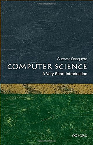 computer-science-a-very-short-introduction-very-short-introductions