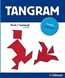 Tangram: Denk- & Spielspaß mit Pfiff - Daniel Picon