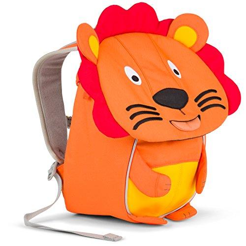 affenzahn-kinderrucksack-mit-brustgurt-fur-1-3-jahrige-jungen-und-madchen-im-kindergarten-oder-kita-