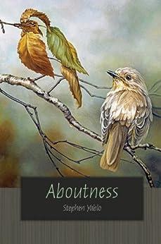 Aboutness (Carl G. Hempel Lecture Series) von [Yablo, Stephen]